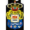 Las Palmas UD
