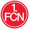1 FC Nuremberg