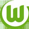 VfL Wolfsburg