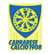 Carrarese Calcio