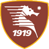 Sportiva Salernitana