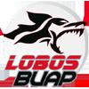 CF Lobos B.U.A.P.
