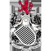 Queens Park FC