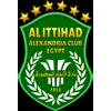 Al Ittihad Al Sakandary
