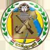 Haras El Hodood