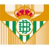 Real Betis Seville